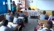 """学霸猫乱入土耳其小学课堂,被老师升为""""助教"""""""
