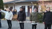 11.姜堰区:青苗宣讲团