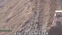 刚刚, 中国公开一大消息, 在美军后院发现稀世珍宝, 需要航母保护
