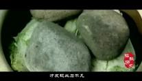 农民随手捡块石头压缸, 专家鉴定后价值400万, 什么石头这么贵