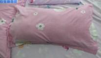 枕头螨虫千万只, 用这个方法, 枕头一辈子都不会有螨虫