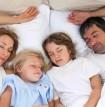 【生活】每个泰州人都需要的睡眠指南!你的年龄睡多久才合适?