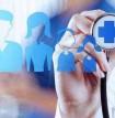 【头条】兴化市2019年农村订单定向医学生免费培养有关政策问答
