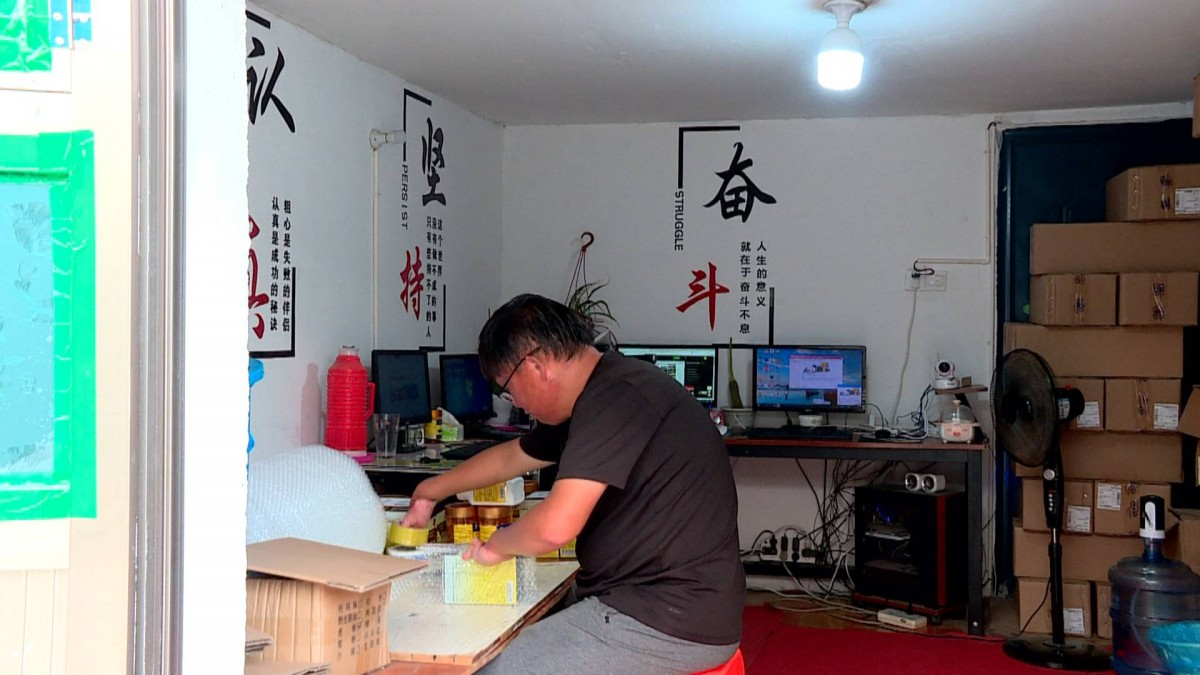 http://chengrj.cn/kexue/191942.html