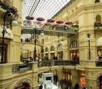 国庆节来了!日本旅行社百货商店纷纷出招迎中国游客