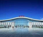 【姜堰】两年后,你看到的姜堰火车站是这个样子!