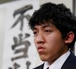 日本法院维持原判 在日出生无签证泰籍少年遭驱逐