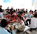 学生一日三餐怎么吃最营养?考试前吃保健品是否有作用?看看专家怎么说……