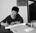 """她是海陵区城东居民最信赖的""""大姐调解员"""",最近她又多了个称号……"""
