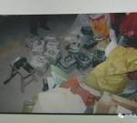 泰兴这伙人专偷电动车电池,盗窃手法让警方都大开眼界……