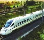 12月28日长三角铁路调图 南京到淮北首开高铁