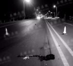 惨烈!328国道姜堰梁徐果场段发生车祸,两名女子被撞身亡……