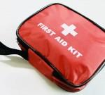 @海陵区流动人口,你领到这个礼包了吗?