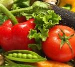 春节期间,泰州鲜菜价格全线大幅上涨,节后高位回落!