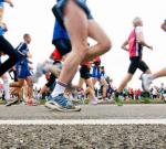 快来报名!2018兴化国际半马赛将于5月1日在千垛菜花景区开跑