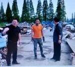 口音怪,没有身份证,网上查不到!泰兴民警带走了他,接下来的故事……