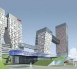 又一世界五百强加盟!中国医药城迎来第11家跨国医药企业……
