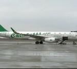 日本大阪地震,泰州游客还好吗?扬泰机场往返日本航班有无影响?
