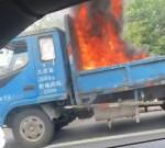 记住这个44岁的靖江公交司机!他在马路上做了件极度危险的事……