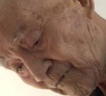 姜堰这位老人91岁了,却依然在做这件事...如今他有个心愿...