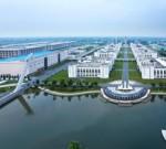 江苏这个百强企业榜单正式发布,泰州6家企业上榜……