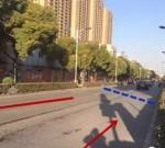 泰兴将新增一座立交桥,还有地下过街通道!