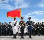你想穿上军装,报效祖国吗?2019年泰州地区报考军校指南来了……