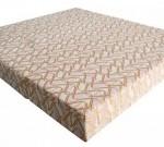 3萬多一張床墊讓高港老人著了魔,拉都拉不住!到底有什么套路?