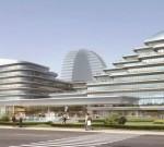 新的泰州市妇幼保健院就要开建了!地点在......