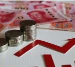 泰州經濟半年報出爐!上半年城鎮居民人均可支配收入23958元