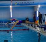 泳迷们有福啦!泰州市级机关游泳比赛开赛在即,快来报名啊!