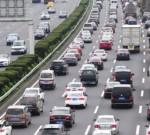 泰州人口瞩目!9月20日起,买车后无需去车管所登记