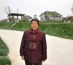 年幼时被……现在70岁的她想寻找姜堰亲人!