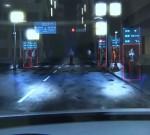 全國首批、全省唯一……自動駕駛在泰興開啟!