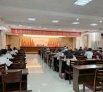靖江市孤山镇、城北园区:乡村公开课弘扬红色传统教育