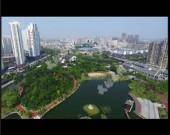 【泰州太美】姜堰:灵韵三水 精彩蝶变