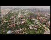 【泰州太美】城建篇:精致生活幸福泰州
