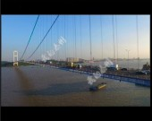 【泰州太美】交通篇:四通八达交通网 通江达海新优势