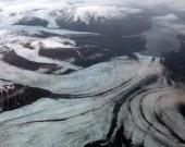 【环球游记之朗伊尔城】: 世界最北极?我就是个挖煤的!