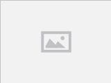 """机器人""""Pepper""""为顾客提供服务。(图片来源:韩联社)"""