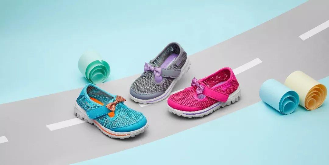 未来的鞋子设计简笔画儿童
