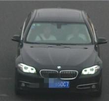 治乱治堵曝光台(七):驾驶人未按规定使用安全带