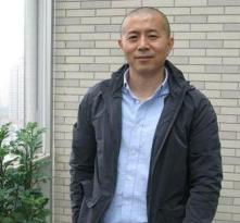 作家毕飞宇:不粗制滥造就是对江苏最大贡献