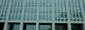 市产融中心成功试办理首笔不动产抵押登记业务