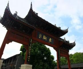 """百集微视频《发现泰州之美》第六十九集:""""老街""""的乡愁"""