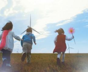 百集微视频《发现泰州之美》第七十五集:秋声秋色