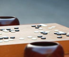 百集微视频《发现泰州之美》第八十六集:棋圣故里