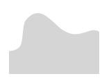福布斯首推世界最受信赖公司榜 17家中国企业上榜