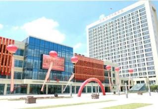 【注意】泰兴市人民医院这个病区搬新区了,本部病房停诊……