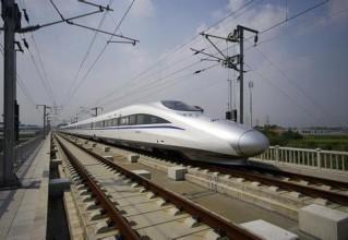 7月1日起铁路调图,宁启线增开2对,有途经泰州至吉林列车……